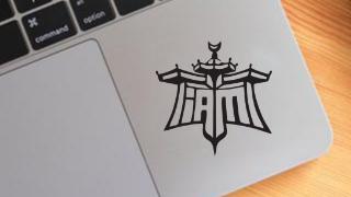 Stickers Rap