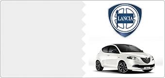 Auto Lancia