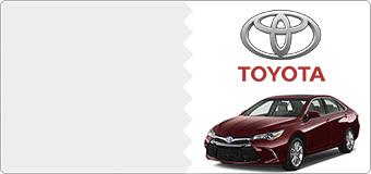 Auto Toyota
