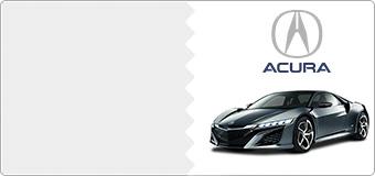Auto Acura
