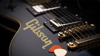 Stickers Guitare/Basse