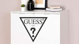 Stickers Guess