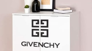 Stickers Givenchy
