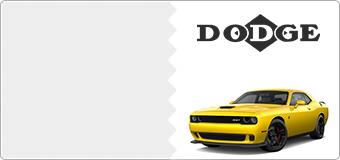 Auto Dodge