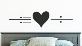Stickers Chambre