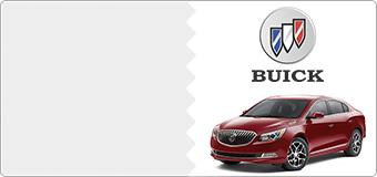 Auto Buick