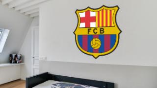 Stickers Club de Foot Europe