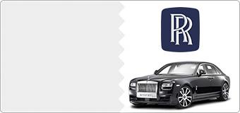 Auto Rolls Royce