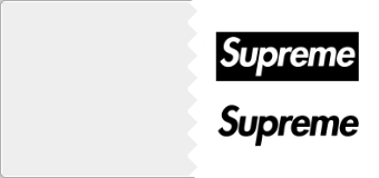 Stickers Supreme