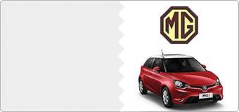 Auto MG